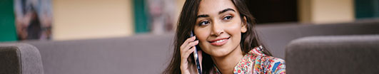 Een medium bellen? : Deze mediums zijn nu online 2