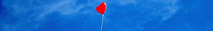 Spiritueel liefdesadvies - Liefdes Consult 3